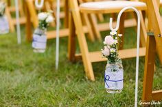 April & Matt's Relaxed Autumn Southern Highlands Wedding in Berrima Highlands, Southern, Colours, Autumn, Table Decorations, Cool Stuff, Photos, Wedding, Pictures