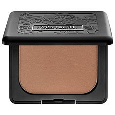 Kat Von D Everlasting Bronzer Shady Business I 025 oz by Kodiake ** Want additional info? Click on the image.