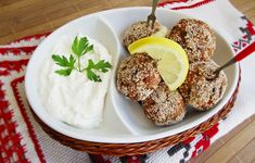 Tuna Recipes, Healthy Recipes, Bagel, Camembert Cheese, Mashed Potatoes, Seafood, Bread, Cooking, Ethnic Recipes