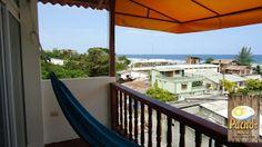pachoshouse.com #Olon #Ecuador #Travel #beach #OneBeach #bestbeach #bestvacations #loveEcuador #Trendy #followbeach #beachlife #travelgram #instatravel #adventure #paradise #magic #playas #photooftheday #Photography #discover #nature