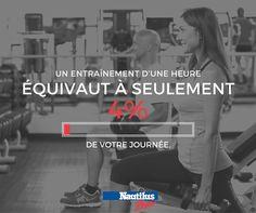 #motivation #entraînement #noexcuse #healthy #health #santé #pertedepoids