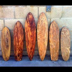 hawaian style #Malibu www.facebook.com/malibuespana
