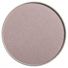 Makeup Geek Eyeshadow Pan - Unexpected - Matte Pale Pink Brown