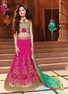 Dress Indian Designer Anarkali Pakistani Salwar Kameez New Bollywood Ethnic Suit #KriyaCreation #CircularLehenga