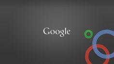 Gmail | Email Database