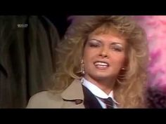 On Top Of Old Smokie - A La Carte | Full HD | - YouTube