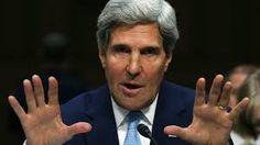 Kongressiehdokas: Yhdysvallat on sotimisen ja tuhoamisen johtava maa • Doni Press - Donetsk International Press Center