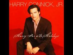 Harry Connick, Jr. - Mary's Little Boy Child - YouTube
