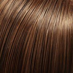 EasiVolume 14 inch Hair Volumizer