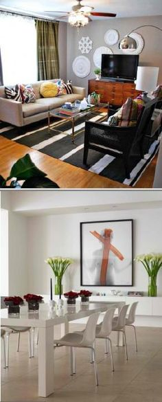 Find This Pin And More On Interior Designers And Decorators In NY By  BestOfNY.