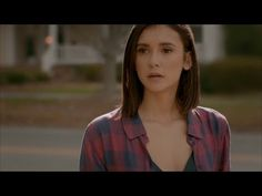 The Vampire Diaries: 8x16 - End Ending: Damon and Elena human together [HD] - YouTube