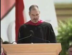 Steve Jobs:lições para os empreendedores que não se contentam com muito