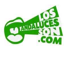 #losandalucesson