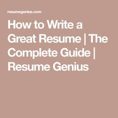 essay consulting group us