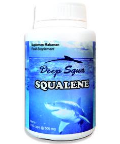 Deep-Squa1