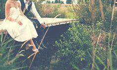 Come rendere il tuo #matrimonio green ed eco friendly | http://goo.gl/sqUXa1