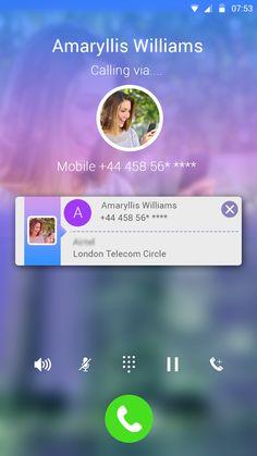 Mobile Number Locator Screenshot Mobile Number Locator Phone Phone Numbers