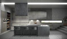 Bildresultat för deseo kitchens