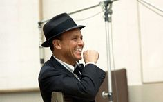 Sinatra 100—This All-Star Grammy Concert Would Make Ol' Blue Eyes Proud