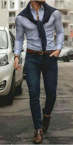 Best Mens Fashion Fashion Wear Stylish Mens Fashion Casual Jeans Casual Attire Men Casual Denim Jeans Outfits Hombre Men Style Tips Simple Casual Outfits, Stylish Mens Outfits, Men Casual, Casual Attire, Casual Jeans, Mens Fashion Suits, Fashion Wear, Men Fashion Casual, Male Fashion