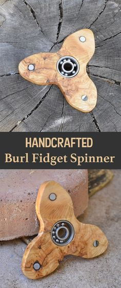 This is a super easy project, and perfect for fidgety hands! If you're not aware of what these are, they're basically a toy for when you have nothing to do; and all you have is a toy to Fidget with!