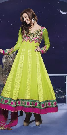Cotton Salwar Colletion