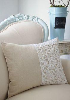 Еще Пины для вашей доски «подушки диванные»