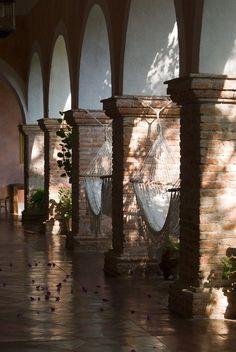 Authentic, Romantic 450 year-old Historic... - VRBO
