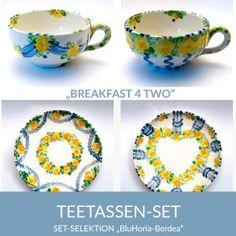 b42_teetassen_bluhoriaberdea_sel Natural Selection, Tea Cups, Simple Lines, Tablewares