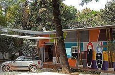 urban_cabin_brasil