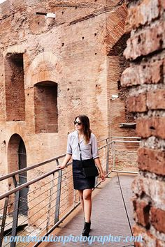 #personal #vacation #photographer #rome #italy #solo #traveler #photography# #couples #friends #family