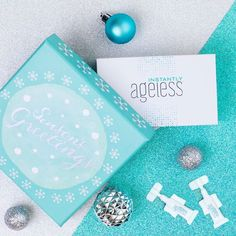 Within 2 minutes, Instantly Ageless reduces the appearance of under-eye bags, fine lines, wrinkles and pores, and lasts 6 to 9 hours. Mobile App, Donald Trump, Face Cream For Wrinkles, Under Eye Bags, Hooded Eyes, Internet, Wrinkle Remover, Beauty And The Beast, Cool Photos
