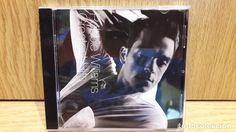 ROBBIE WILLIAMS. GREATEST HITS. CD / 19 TEMAS / BUENA CALIDAD. PEQUEÑOS ROCES.