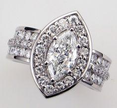 Lennon's Jewelers Custom Designs lennonsjewelry.com