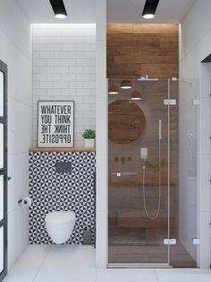 50 stunning little bathroom makeover ideas # designideas . 50 stunning little bathroom makeover ideas # designideas Bathroom Storage, Small Bathroom, Bathroom Ideas, Bathroom Organization, Bathroom Wall, Remodel Bathroom, Budget Bathroom, Bathroom Cabinets, Rental Bathroom