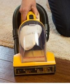 Eureka Easy Clean Lightweight Handheld 71B vacuum is the best for your hardwood floors. Actually, it has multi-floor cleaning system. By using this vacuum vacuum, you will be able to clean your laminate, vinyl, and carpet as well. Hard floor vacuum best | hard floor vacuum carpet | hard floor vacuum home | best vacuum cleaner | best vacuum for carpet | best vacuum for stairs | best vacuum 2019 | best vacuum home | small vacuum cleaner |  small vacuum home | small vacuum floors.