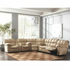 1000 images about my home on pinterest home depot for Sectional sofa hhgregg