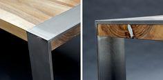 masstisch - Tisch / Manufaktur