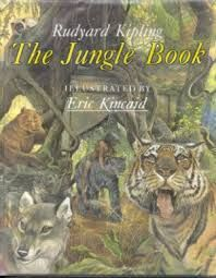 Image result for classic books for children