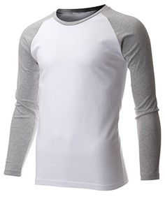 Gothic Fashion Men, Urban Fashion, Mens Fashion, Fashion Outfits, Bodybuilding Clothing, Masculine Style, Casual Wear For Men, Tactical Clothing, Running Shirts