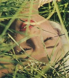jayne-1958-by_william_r_woodfield-playboy-7-3