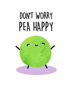 Funny Food Puns, Punny Puns, Cute Jokes, Food Humor, Funny Quotes, Funny Memes, Memes Humor, Love Puns, Animal Puns