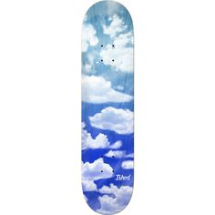 New Products Available from Real Skateboards Ishod Wair Sky High Skateboard Deck Painted Skateboard, Skateboard Deck Art, Penny Skateboard, Skateboard Design, Skateboard Girl, Skateboard Photos, Real Skateboards, Custom Skateboards, Skate Bord
