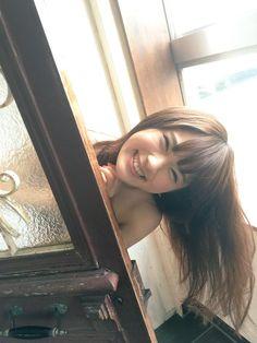 #渋谷凪咲