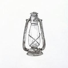 Lantern tattoo for left bicep. Lantern tattoo for left bicep. Small Lanterns, Vintage Lanterns, Vintage Candles, Small Lamps, Vintage Lamps, Doodle Tattoo, Doodle Art, Tattoo Drawings, Lantern Drawing