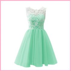 Princess Prom Dress, new style black elegant mermaid simple scoop prom dresses uk with long sleeves for teens , An engrossing 2020 prom gown is usually a long flowing dress usually worn to a formal affair showing the elegant and ethereal. Summer Dresses 2017, Prom Dresses Uk, Wedding Party Dresses, Bridesmaid Dresses, Formal Dresses, Dress Party, Formal Wedding, Formal Hair, Hair Wedding