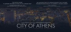"""https://alexandrosmaragos.com 