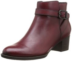 TAMARIS 1-1-25354-23 501 Damen Stiefel: Amazon.de: Schuhe & Handtaschen