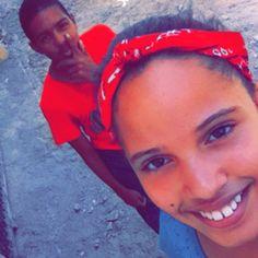 Lauris Esther Abreu Quezada (@lauris_ready_girl) • Fotos y vídeos de Instagram