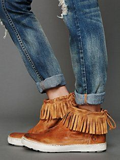 Anders Moccasin in shoes-moccasins